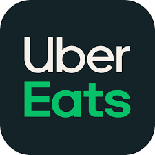Order with UberEats